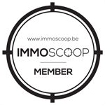 iconeimmoscoop